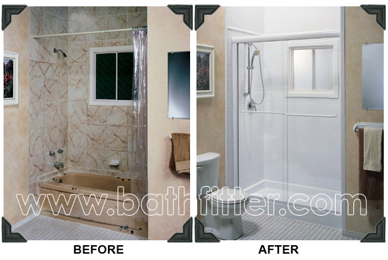 Image Result For Bath Fitter Prices