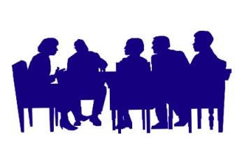 boardof directors