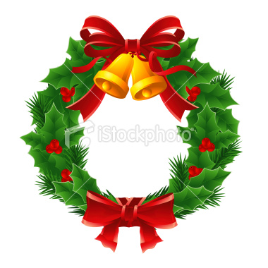 -christmas-wreath