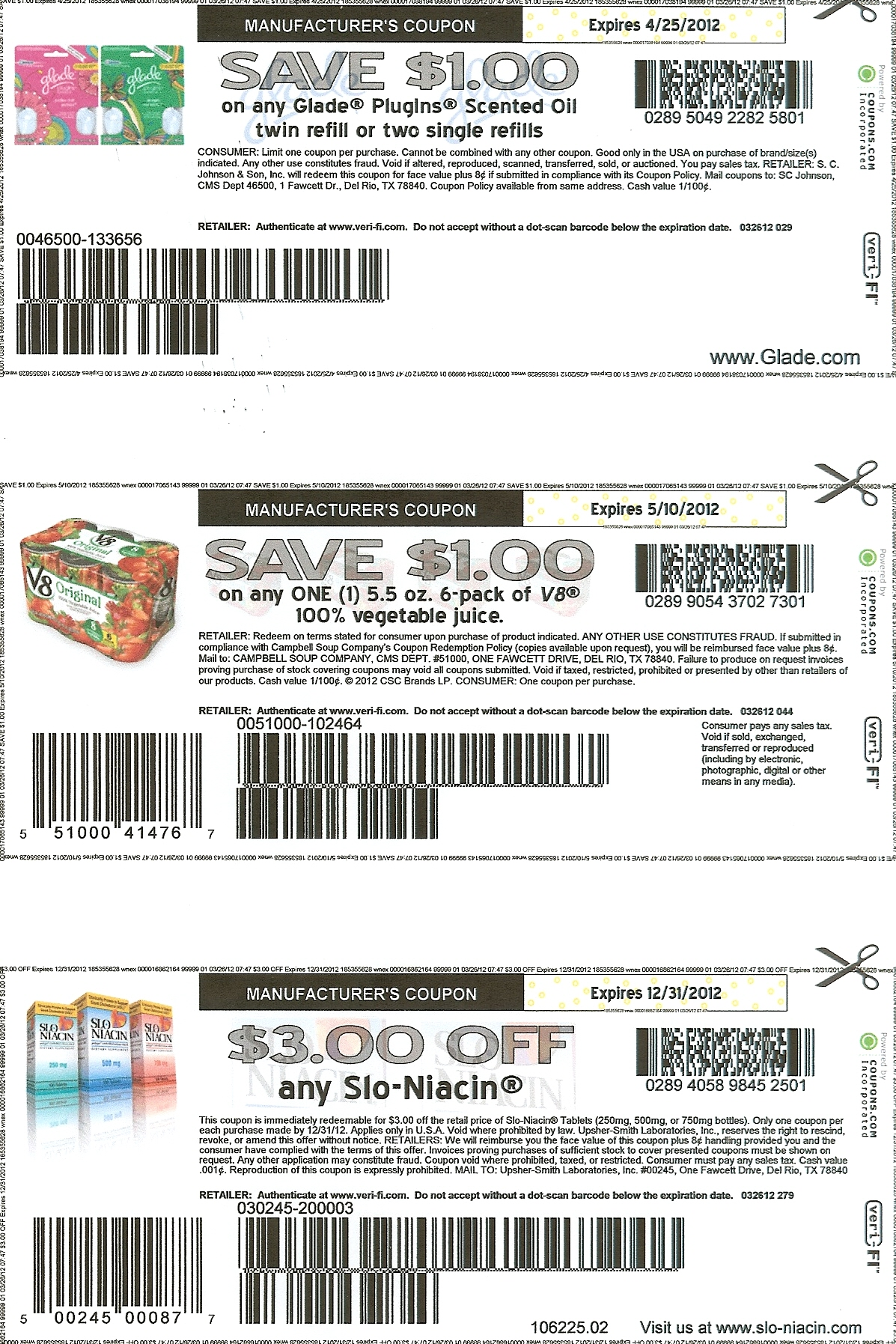 Sears coupon code december 2018