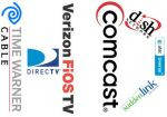 Cable Service Providers