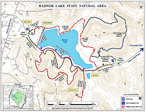 radnor-trail-guide