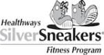 GJCC SilverSneakers