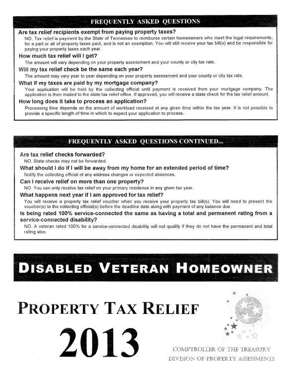 PropertyTaxReliefCloisterHomeowners0003